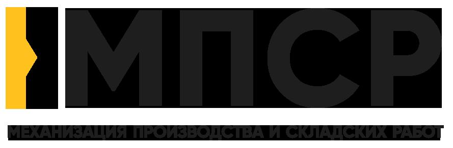 Шнековые погрузчики заводского качества от производителя – МПСР